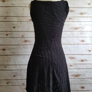 Athleta Dresses - Athleta Athletic Dress